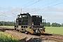 Vossloh 5001511 - northrail 05.06.2018 - WarlitzGerd Zerulla