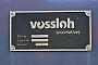 """Vossloh 5001521 - Alpha Trains """"G2000-33"""" 22.09.2015 - UdineFrank Glaubitz"""