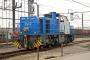 "Vossloh 5001529 - CFL Cargo ""1103"" 12.04.2008 - BettembourgRolf Alberts"