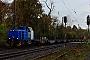 Vossloh 5001530 - BEG 07.11.2014 - Ratingen-LintorfLothar Weber