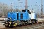 Vossloh 5001530 - Alpha Trains 19.02.2015 - Essen, HauptbahnhofWerner Wölke