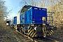 Vossloh 5001530 - Alpha Trains 19.02.2015 - Essen-SteeleLucas Ohlig
