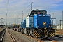 Vossloh 5001530 - BEG 27.10.2014 - HeilbronnLucas Ohlig