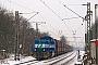 "Vossloh 5001534 - NIAG ""2"" 17.01.2013 - Gelsenkirchen-BismarckIngmar Weidig"