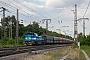 """Vossloh 5001536 - NIAG """"6"""" 01.07.2014 - Duisburg-Hochfeld, Bahnhof SüdMalte Werning"""