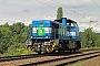 Vossloh 5001536 - PCW 03.08.2017 - UnkelDaniel Kempf