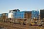 Vossloh 5001537 - Alpha Trains 28.11.2016 - Moers, NIAGMartin Welzel
