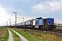 Vossloh 5001537 - Alpha Trains 09.04.2016 - Braunschweig-TimmerlahJens Vollertsen