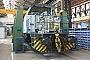 Vossloh 5001540 - Alpha Trains 21.09.2013 - Stendal, AlstomThomas Wohlfarth