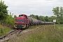 """Vossloh 5001542 - RCC """"92 80 1271 017-6 D-RCCDE"""" 30.05.2020 - KraillingFrank Weimer"""