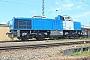Vossloh 5001544 - Alpha Trains 24.07.2014 - Weil am RheinTheo Stolz