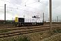 Vossloh 5001544 - ETF Services 02032016 - Les Aubrais (Loiret)Pascal Gallois