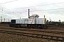 Vossloh 5001544 - ETF Services 02032016 - Les AubraisPascal Gallois