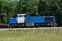 "Vossloh 5001544 - Alpha Trains ""92 80 1276 008-0 D-ATLD"" 08.07.2010 - AibreVincent Torterotot"