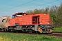 Vossloh 5001552 - BASF 08.05.2012 - DieburgKurt Sattig