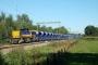 """Vossloh 5001553 - ACTS """"7101"""" 10.09.2006 - HengeloMartijn Schokker"""