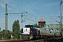 "Vossloh 5001553 - ACTS ""7101"" 29.07.2008 - OldenburgWillem Eggers"