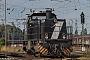 "Vossloh 5001553 - Rail Force One ""1553"" 13.08.2019 - Oberhausen, Rangierbahnhof WestRolf Alberts"