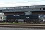 Vossloh 5001554 - northrail 15.06.2018 - DürenWerner Schwan