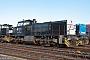 "Vossloh 5001555 - TS ""TS-105"" 20.01.2016 - Moers, Vossloh Locomotives GmbH, Service-ZentrumRolf Alberts"