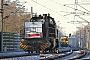 Vossloh 5001555 - DB Fahrwegdienste 05.12.2016 - GifhornRik Hartl