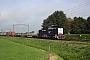 "Vossloh 5001555 - RTB CARGO ""V 160"" 16.08.2019 - HultenLeon Schrijvers"