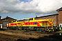 "Vossloh 5001557 - EH ""546"" 29.09.2004 - Moers, Vossloh Locomotives GmbH, Service-ZentrumPatrick Paulsen"
