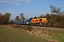 "Vossloh 5001557 - TKSE ""546"" 17.02.2016 - Ratingen-LintorfStefan Weiskopff"