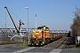"Vossloh 5001557 - TKSE ""546"" 26.03.2020 - Duisburg-WanheimerortJens Grünebaum"