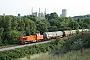 """Vossloh 5001558 - RBH Logistics """"821"""" 30.07.2008 - Bottrop-BoyFrank Glaubitz"""