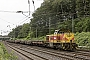 "Vossloh 5001560 - TKSE ""547"" 15.06.2020 - Duisburg-Neudorf, Abzweig LotharstraßeMartin Welzel"
