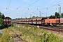 "Vossloh 5001569 - RBH Logistics ""825"" 09.08.2013 - RheinkampMartijn Schokker"