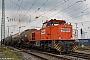 "Vossloh 5001569 - Chemion ""92 80 1275 006-5 D-ALS"" 23.06.2017 - Oberhausen, Rangierbahnhof WestRolf Alberts"