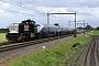 Vossloh 5001571 - LOCON 11.05.2014 - BorneMartijn Schokker
