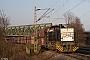 Vossloh 5001571 - northrail 07.02.2018 - Herne-BaukauIngmar Weidig