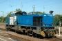 "Vossloh 5001573 - Veolia Cargo ""1573"" 12.07.2007 - KehlAndré Grouillet"