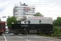 """Vossloh 5001577 - Railion """"261 577-1"""" 29.06.2007 - Frankfurt (Main)-GriesheimHelmut Amann"""