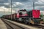 "Vossloh 5001601 - IRP ""2212"" 25.04.2019 - Köln-Rangierbahnhof EifeltorLucas Ohlig"