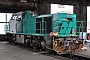 Vossloh 5001602 - Alpha Trains 18.05.2013 - Dijon PerrignyAndré Grouillet