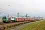 """Vossloh 5001605 - R4C """"2006"""" 14.01.2009 - RotterdamMarco Hofman"""