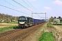 Vossloh 5001607 - ACTS 22.04.2010 - MeerssenPeter Gootzen
