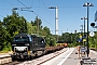 Vossloh 5001608 - RTS 23.07.2013 - UelzenTorsten Bätge