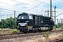 Vossloh 5001608 25.06.2014 - Oberhausen, Bahnhof WestRolf Alberts