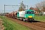 "Vossloh 5001615 - SNCF Fret ""1615"" 31.03.2009 - BundePeter Gootzen"