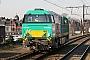 """Vossloh 5001616 - SNCF """"1616"""" 21.03.2009 - Antwerpen-OostAxel Schaer"""
