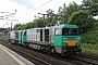 "Vossloh 5001617 - SNCB Logistics ""5703"" 13.06.2017 - Hamburg-HarburgStefan Haase"