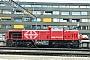 row[loknummer] 20.12.2017 - Rotkreuz Harald S