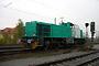 Vossloh 5001630 - ATC 21.11.2005 - KehlWolfgang Ihle