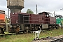 Vossloh 5001631 - Alpha Trains 13.08.2014 - PerrignySylvain  Assez