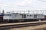 """Vossloh 5001632 - RBH Logistics """"905"""" 06.06.2011 - VenloAndré Grouillet"""